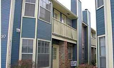 Building, 830 Meadow Glen Ave, 0