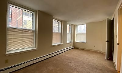 Living Room, 2 Anderson St, 2