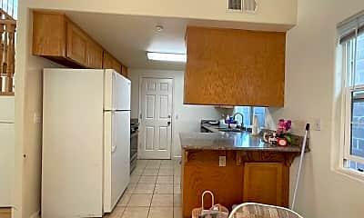 Kitchen, 22232 N 6th St, 1