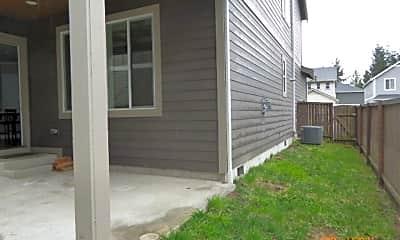 Patio / Deck, 17620 SE 265th Ct, 2