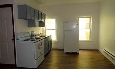 Kitchen, 430 Ferry Street, 0