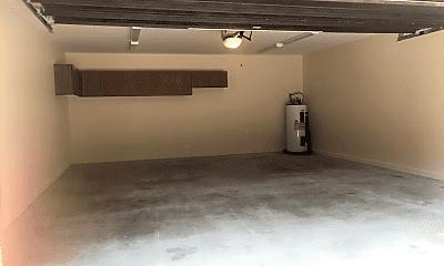 Bedroom, 1194B Kamahele St, 2