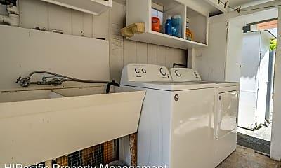 Kitchen, 1711 Yamada Ln, 2