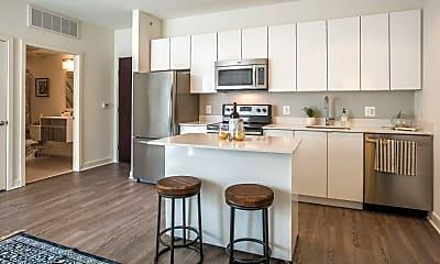 Kitchen, 2255 Wisconsin Avenue, 0