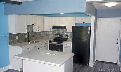 Kitchen, 5020 NW 79th Ave 201, 0