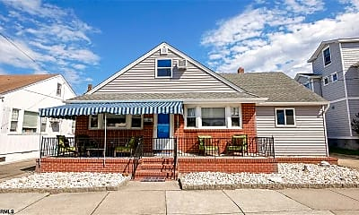 25 N Clermont Ave, 0