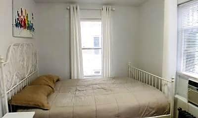 Bedroom, 239 W 12th St, 1