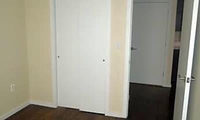 Bedroom, 950 Nostrand Ave., 1