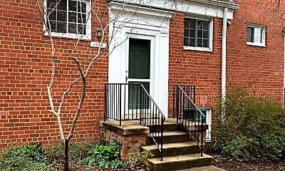 Building, 1725 Preston Rd, 0