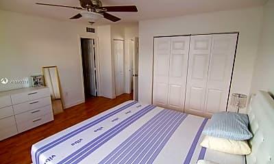 Bedroom, 753 Michigan Ave 3D, 0