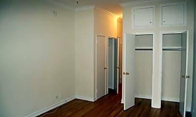 Bedroom, 239 E 83rd St, 1