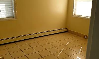 Bedroom, 146 Stanwood St, 2