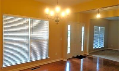 Bedroom, 302 Forest Bend Drive, 1