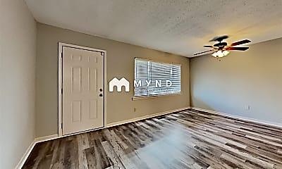 Living Room, 2269 Belmore Ln, 1