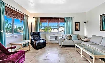 Living Room, 600 Layne Blvd 201, 0