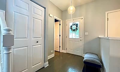 Bedroom, 360 Glen Leven Ct, 1