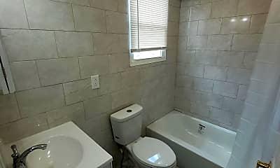 Bathroom, 1430 Jackson St 2ND, 0