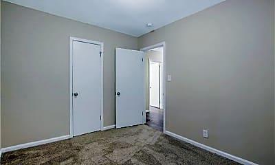 Bedroom, 2164 Rockhaven Cir, 2