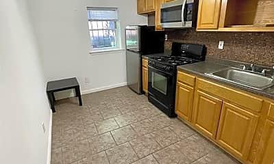 Kitchen, 255 Terrace Ave 1, 0