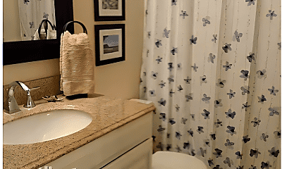 Bathroom, 29570 SW Volley St, 1