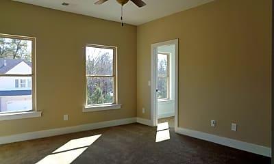 Bedroom, 14533 Griffin St, 2