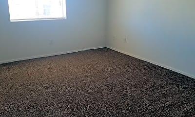 Bedroom, 3410 Tomahawk Dr, 2
