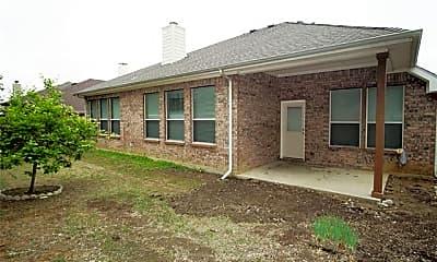 Building, 836 Roaring Springs Rd, 2