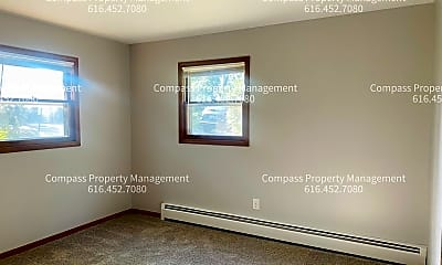 Bedroom, 865 Emerald Ave NE, 2