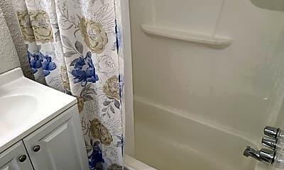 Bathroom, 10446 Mountain View, 1
