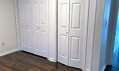 Bedroom, 8380 Shawnee St, 0