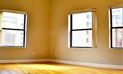 Bedroom, 9 Knapp St, 1