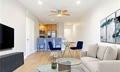 Dining Room, 2750 Artesia Blvd 349, 1
