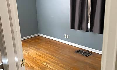 Bedroom, 1525 Edward Ave SE, 2