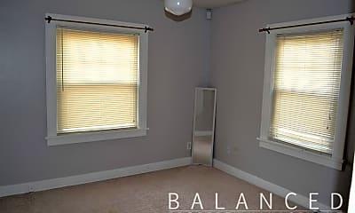 Bedroom, 1110 SW Webster Ave, 2