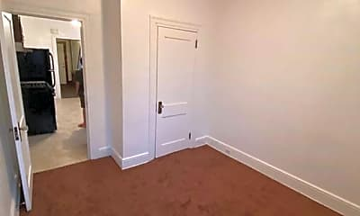 Bedroom, 9 Blakeley Pl, 1