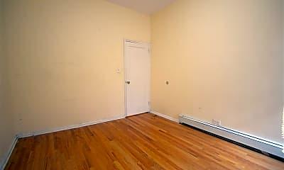 Bedroom, 327 2nd St 1, 2