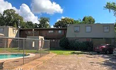 1825 Bayou Rd, 1