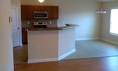 Kitchen, 4320 Elizabeth Ave, 1