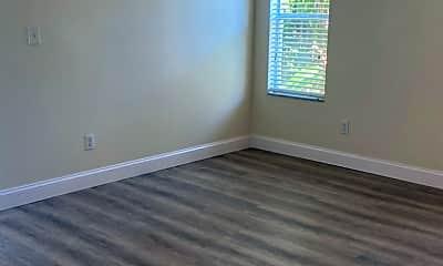 Bedroom, 5370 Matthew Ct, 1