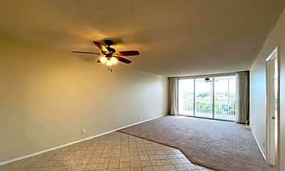 Living Room, 3000 NE 48th Ct, 2