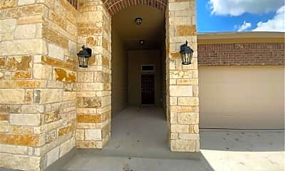 Building, 1407 Chalice Dr, 1