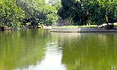 Lakeside On Spring Valley, 2