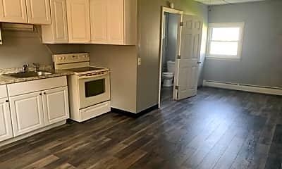 Kitchen, 1130 1st Ave, 0