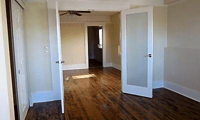 Bedroom, 721 S Virginia St, 0