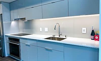 Kitchen, 450 S Main St, 1