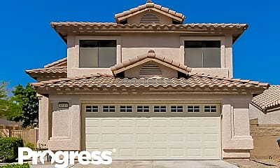 Building, 4701 Cliff Breeze Dr, 0