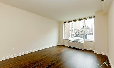 Living Room, 60 W 23rd St 540, 1