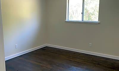 Bedroom, 8206 Schell Rd, 1