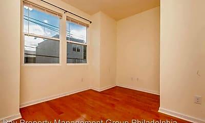 Bedroom, 2246 N 12th St, 2