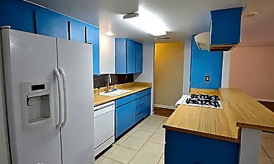 Kitchen, 474 Tisdell Dr, 2